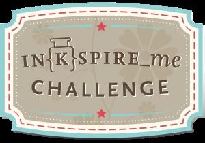 IN{K}SPIRE_me Challenge