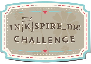 INKSPIRE_me Badge