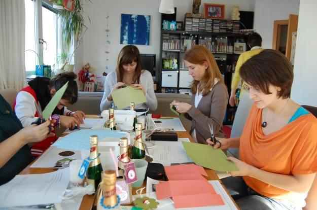 Stampinup_Demo_Treffen_Österreich, Tirol_2012 (7)