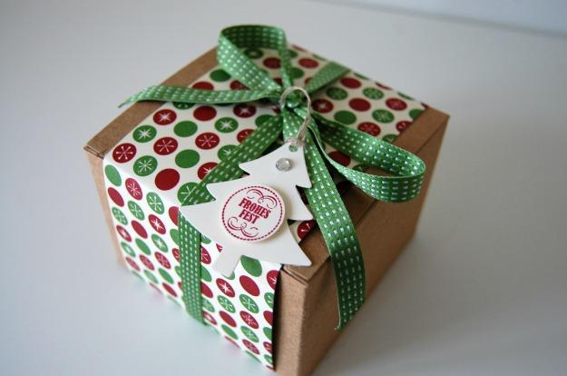 stampinup_geschenkbox_weihnachten