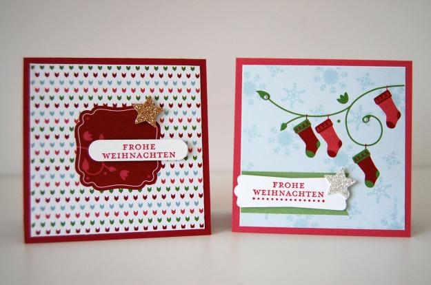 stampinup_kleinewünsche_weihnachtskarte3