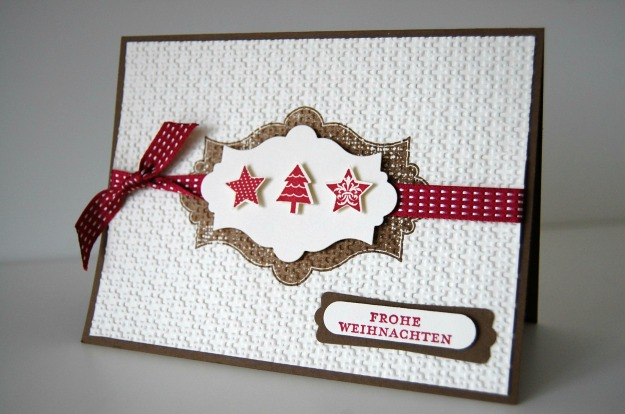 stampinup_Merry Minis_Waldhimbeere