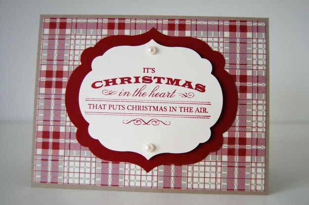 stampinup_weihnachtskarte_christmas in the heart