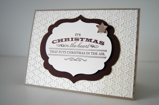 stampinup_weihnachtskarte_christmas in the heart2
