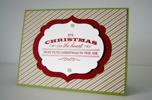 stampinup_weihnachtskarte_christmas in the heart3