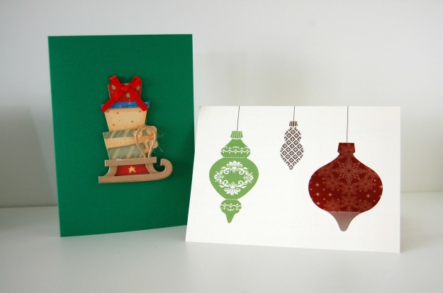 stampinup_weihnachtskarten_2012 (15)