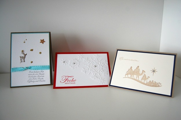 stampinup_weihnachtskarten_2012 (9)