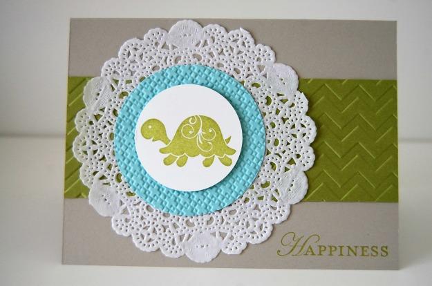 stampinup_babyboutique_babykarte