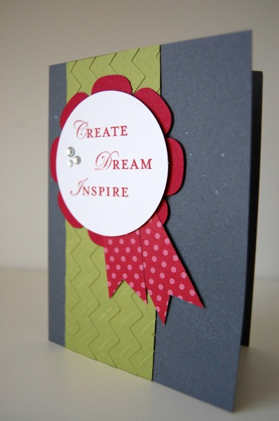 stampinup_loving thoughts_big shot