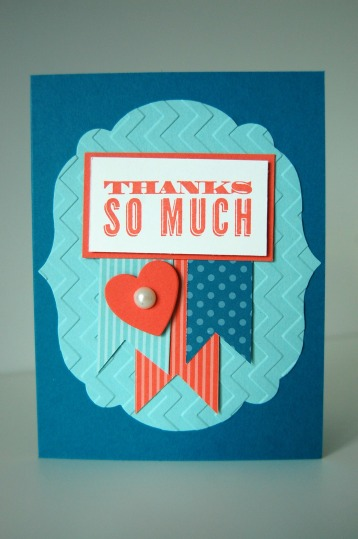 stampinup_oh hello_hearts a flutter