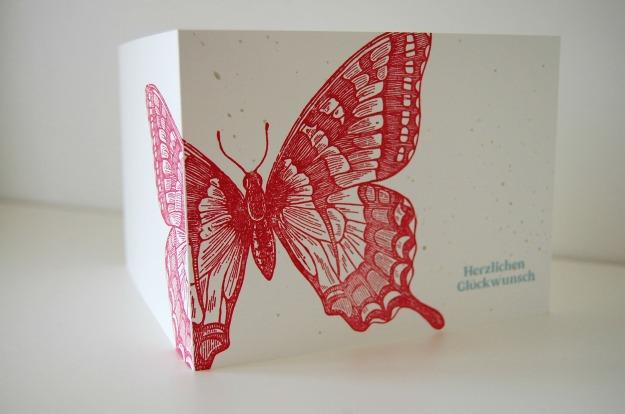 stampinup_swallowtail_Duftes Dutzend