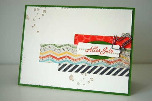 stampinup_this that_Geburtstagskarte