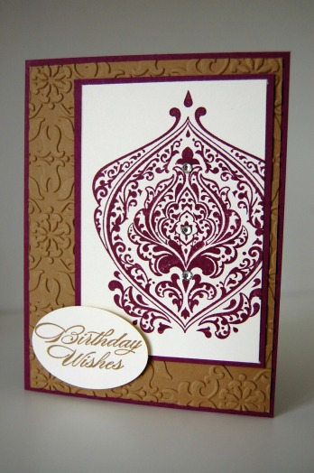 stampinup_beautifully Baroque_Geburtstagskarte