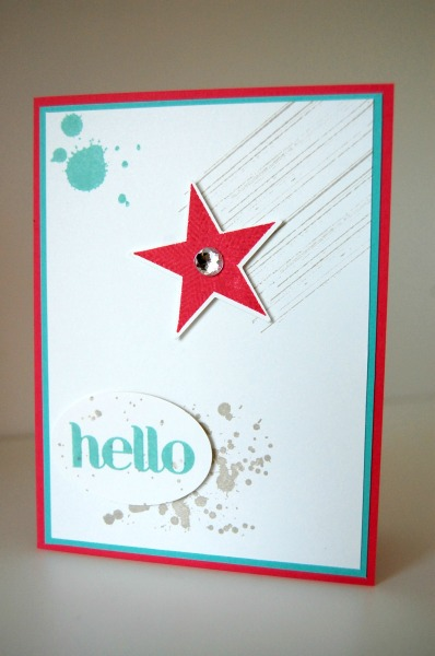 stampinup_simplystars_four you