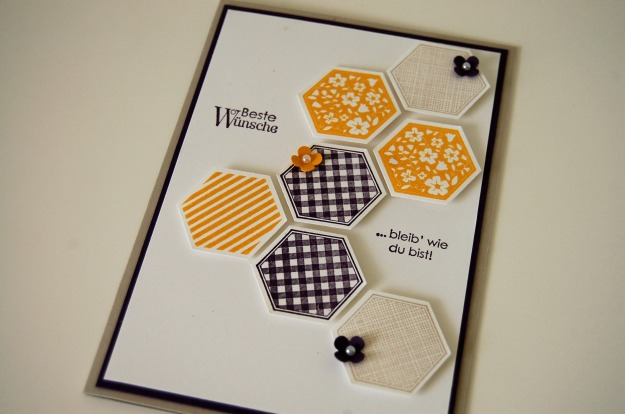 stampinup_sixsided sampler