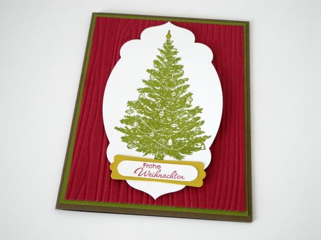 staminup_specialseason_weihnachtskarte