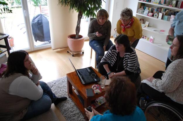 stampinup_teamtreffen_münchen_2013 (59)