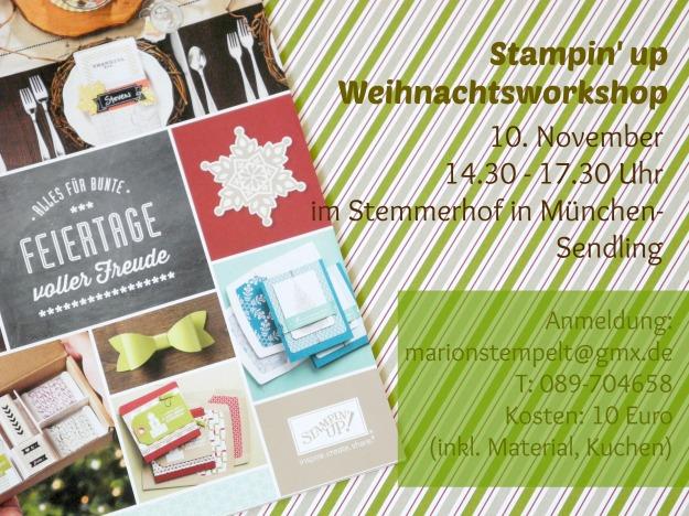 stampinup_weihnachtsworkshop_münchen
