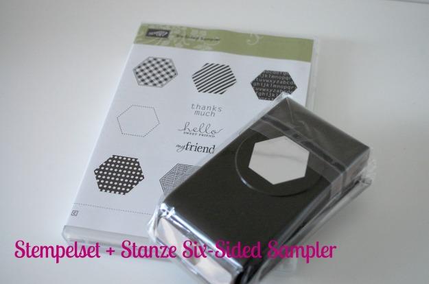 stampinup_blogcandy_gewinn_six sided sampler