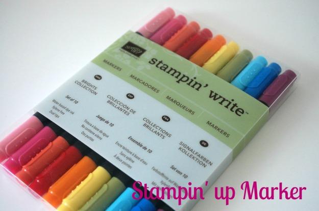 stampinup_blogcandy_marionstempelt_marker