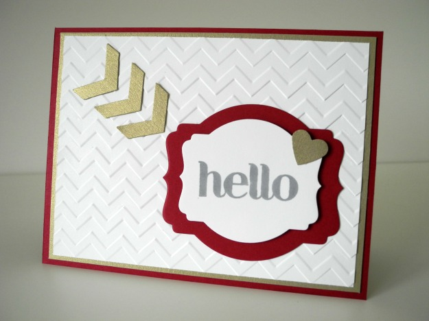 stampinup_fouryour_chevron