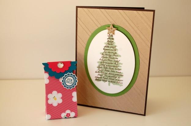 stampinup_immergrün_weihnachtskarte