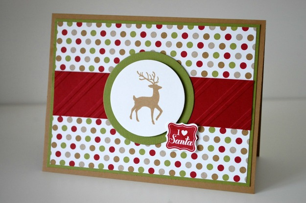 stampinup_warmth wonder_weihnachtskarte