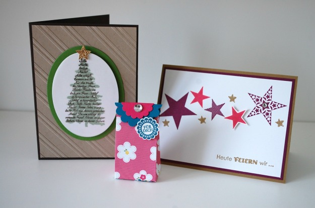 stampinup_workshop_stempelparty_rosenheim (2)