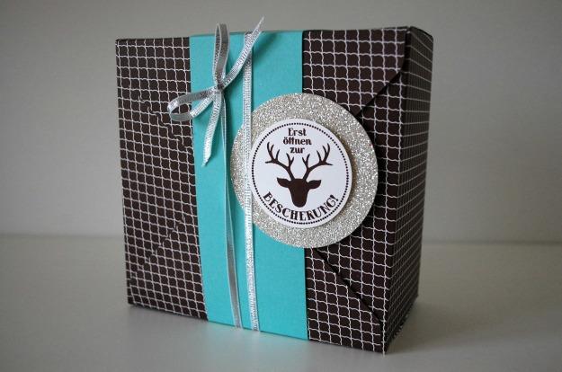 stampinup_auf die Geschenke_verpackung