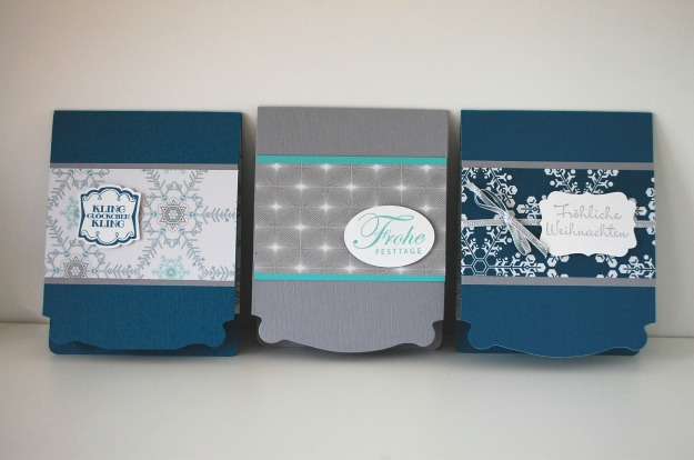 stampinup_eiszauber_festive flurry