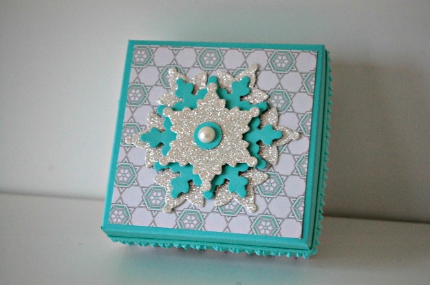 stampinup_festive flurry_box 2