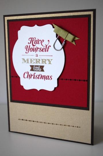 stampinup_kleinerwunscherfüller_weihnachtskarte