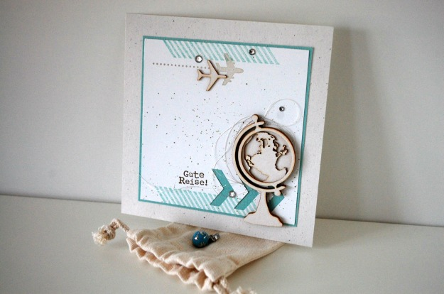 stampinup_up up away_jenni pauli