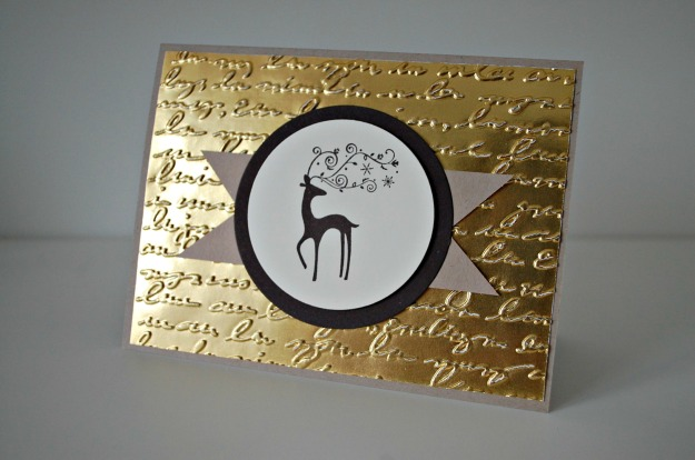 stampinup_best of christmas_weihnachten