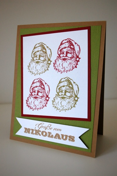 stampinup_best of Christmas_weihnachtskartesanta
