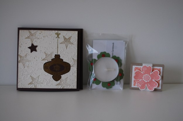 stampinup_convention_swaps_manchester (7)