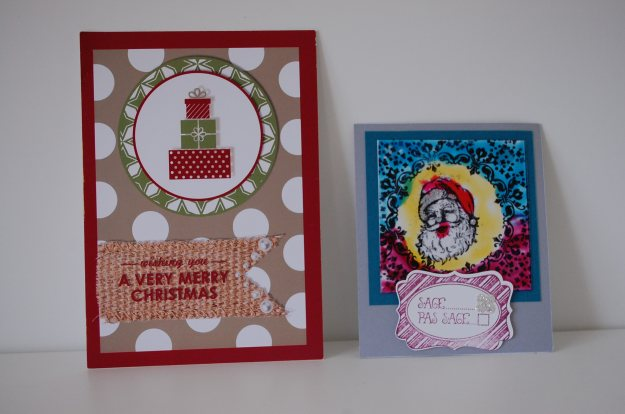 stampinup_convention_swaps_manchester (8)
