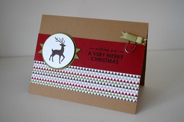 stampinup_warmth & wonder_weihnachtskarte