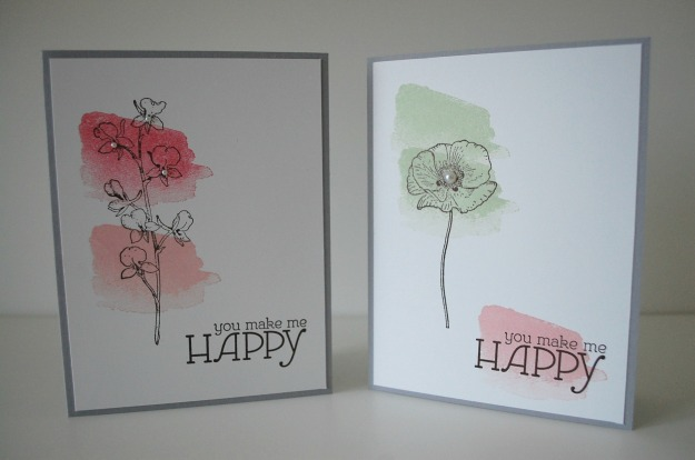 stampinup_happy watercolor_valentinskarte