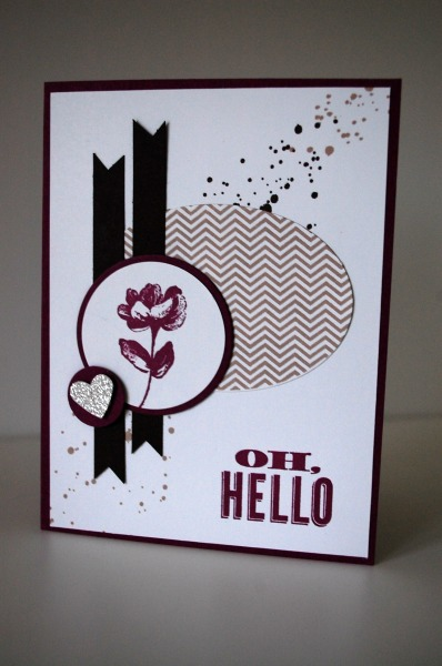 stampinup_oh hello_gorgeous grunge