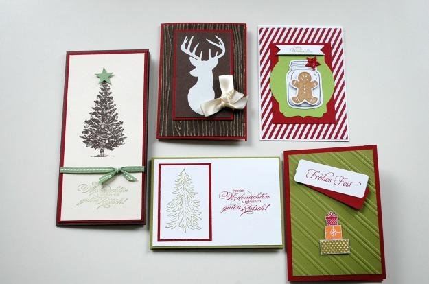 stampinup_weihnachtskarten_2013_2