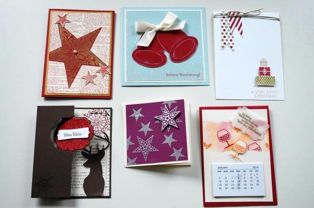 stampinup_weihnachtskarten_2013_5