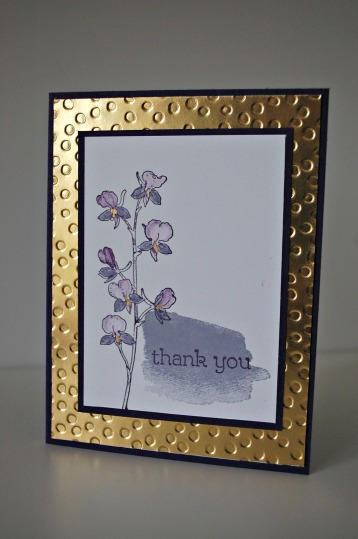 stampinup_happy watercolor_gold