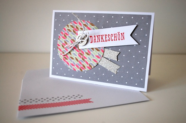 stampinup_simply created ereignisse_workshop
