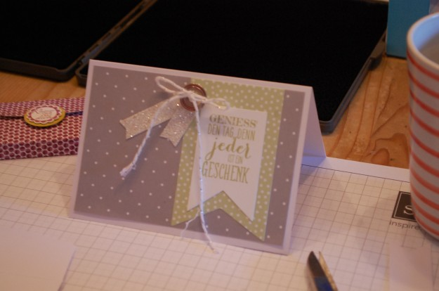 Stampinup workshop stempelparty rosenheim (18)