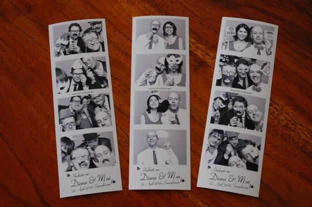 Photobooth_Hochzeit Max Diana