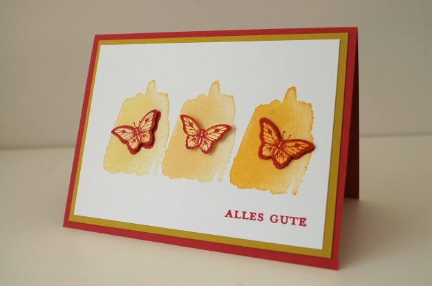 stampinup_happy watercolor _papillon potpourri