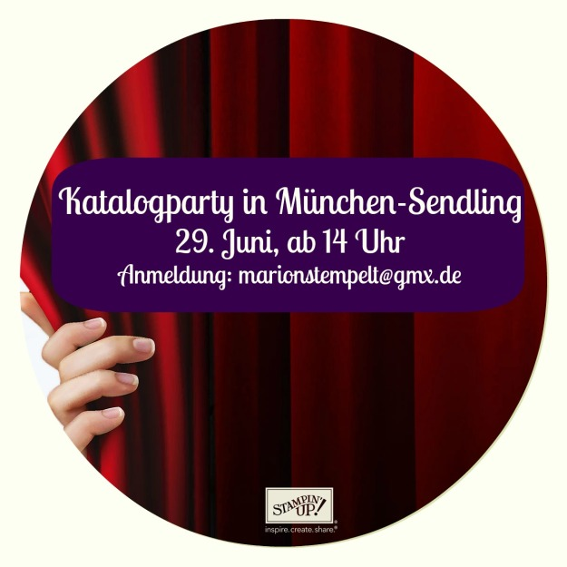 stampinup_katalogparty_münchen