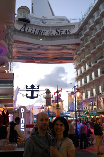 stampinup_prämienreise_incentive trip_allure cruise (122)