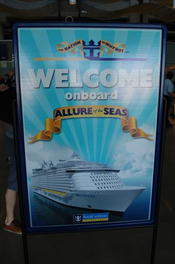 stampinup_prämienreise_incentive trip_allure cruise (60)